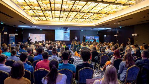 Sajam australskog obrazovanja u Beogradu, Srbija 2019 | Future Option