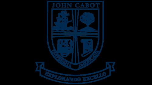 John Cabot University