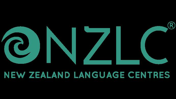 NZLC - New Zealand Language Centres