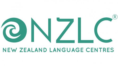 NZLC - New Zealand Language Centres