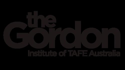 The Gordon Institute of TAFE