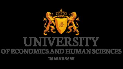 University of Economics and Human Sciences